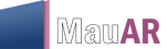 logo_berlinermauar temp