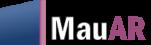 logo_berlinermauar temp